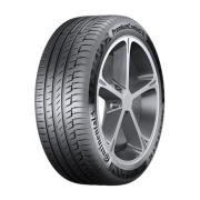 Continental ContiPremiumContact 6 205/45R17 88W XL