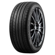 Toyo Proxes C1S 215/65R15 96V