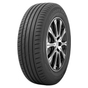 Toyo Proxes CF2 SUV 205/70R15 96H