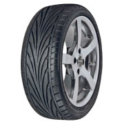Toyo Proxes T1R 205/55R15 88V
